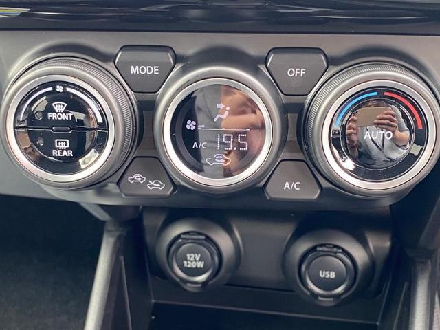 RSt クルーズコントロール シートヒーター ABS(10枚目)