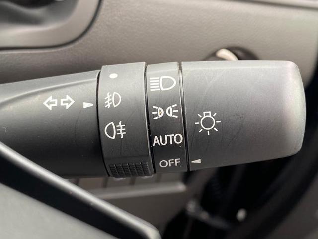 RSt クルーズコントロール シートヒーター ABS(14枚目)