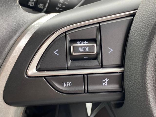 RSt クルーズコントロール シートヒーター ABS(15枚目)