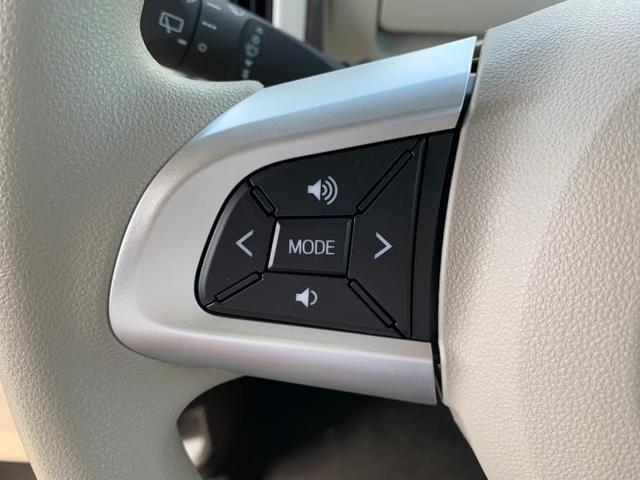 Gメイクアップリミテッド SAIII 駆動FFヘッドランプLEDアイドリングストップパワーウインドウ  キーレススライドドア両側電動オートエアコンベンチシートパワステオートライトオートマチックハイビーム禁煙車(11枚目)