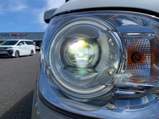Gメイクアップリミテッド SAIII 駆動FFヘッドランプLEDアイドリングストップパワーウインドウ  キーレススライドドア両側電動オートエアコンベンチシートパワステオートライトオートマチックハイビーム禁煙車(14枚目)