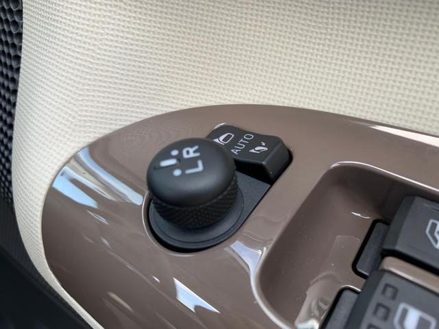 Gメイクアップリミテッド SAIII 駆動FFヘッドランプLEDアイドリングストップパワーウインドウ  キーレススライドドア両側電動オートエアコンベンチシートパワステオートライトオートマチックハイビーム禁煙車(15枚目)