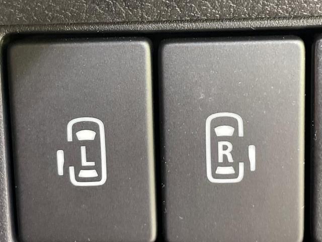 ハイブリッドXZ ターボ ヘッドランプLEDアイドリングストップスライドドア両側電動オートエアコンオートライト届出済未使用車取扱説明書・保証書衝突安全装置 修復歴無 衝突安全ボディクルーズコントロール(10枚目)