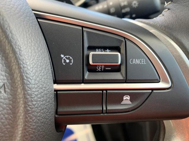 RSt セーフティパッケージ/全方位モニター 衝突被害軽減システム LEDヘッドランプ レーンアシスト 盗難防止装置 シートヒーター(12枚目)
