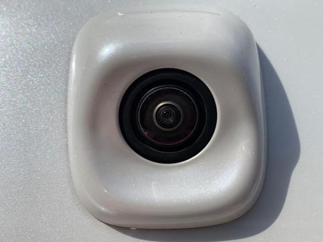 RSt セーフティパッケージ/全方位モニター 衝突被害軽減システム LEDヘッドランプ レーンアシスト 盗難防止装置 シートヒーター(15枚目)