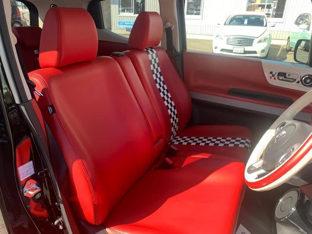 X 純正 メモリーナビ/ヘッドランプ HID/Bluetooth接続/ETC/EBD付ABS/横滑り防止装置/アイドリングストップ/DVD/TV/エアバッグ 運転席/エアバッグ 助手席 ワンオーナー(5枚目)