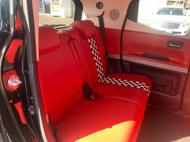 X 純正 メモリーナビ/ヘッドランプ HID/Bluetooth接続/ETC/EBD付ABS/横滑り防止装置/アイドリングストップ/DVD/TV/エアバッグ 運転席/エアバッグ 助手席 ワンオーナー(7枚目)