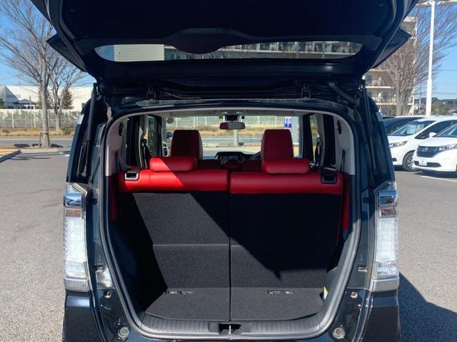 X 純正 メモリーナビ/ヘッドランプ HID/Bluetooth接続/ETC/EBD付ABS/横滑り防止装置/アイドリングストップ/DVD/TV/エアバッグ 運転席/エアバッグ 助手席 ワンオーナー(8枚目)
