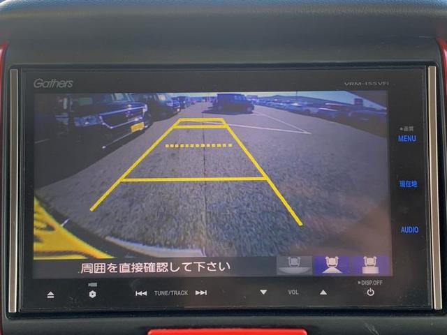 X 純正 メモリーナビ/ヘッドランプ HID/Bluetooth接続/ETC/EBD付ABS/横滑り防止装置/アイドリングストップ/DVD/TV/エアバッグ 運転席/エアバッグ 助手席 ワンオーナー(10枚目)