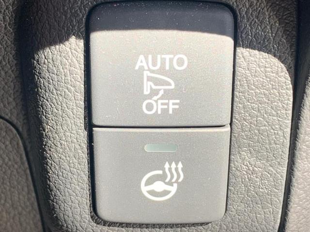 X 純正 メモリーナビ/ヘッドランプ HID/Bluetooth接続/ETC/EBD付ABS/横滑り防止装置/アイドリングストップ/DVD/TV/エアバッグ 運転席/エアバッグ 助手席 ワンオーナー(14枚目)