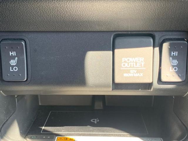 X 純正 メモリーナビ/ヘッドランプ HID/Bluetooth接続/ETC/EBD付ABS/横滑り防止装置/アイドリングストップ/DVD/TV/エアバッグ 運転席/エアバッグ 助手席 ワンオーナー(15枚目)