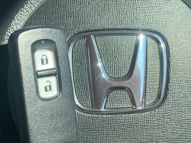 X 純正 メモリーナビ/ヘッドランプ HID/Bluetooth接続/ETC/EBD付ABS/横滑り防止装置/アイドリングストップ/DVD/TV/エアバッグ 運転席/エアバッグ 助手席 ワンオーナー(16枚目)