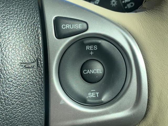 X 純正 メモリーナビ/ヘッドランプ HID/Bluetooth接続/ETC/EBD付ABS/横滑り防止装置/アイドリングストップ/DVD/TV/エアバッグ 運転席/エアバッグ 助手席 ワンオーナー(17枚目)