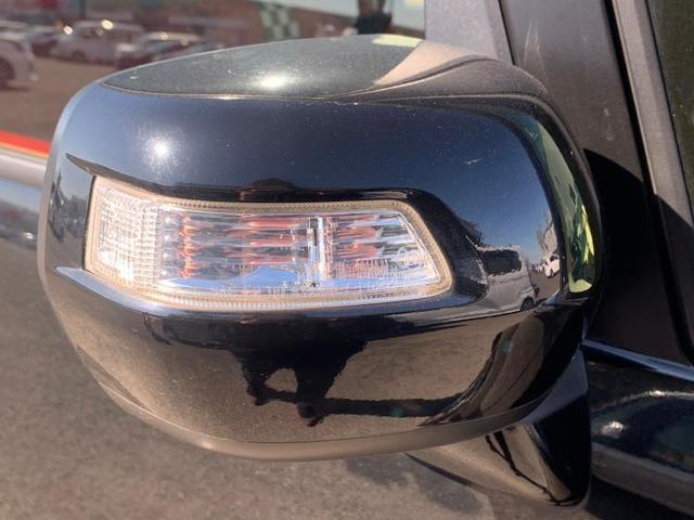 X 純正 メモリーナビ/ヘッドランプ HID/Bluetooth接続/ETC/EBD付ABS/横滑り防止装置/アイドリングストップ/DVD/TV/エアバッグ 運転席/エアバッグ 助手席 ワンオーナー(18枚目)