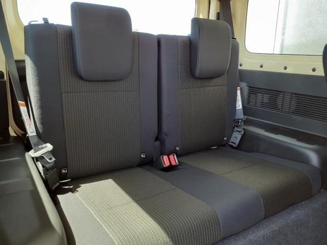 XC セーフティサポート/クルーズコントロール/プッシュスタート/LED/車線逸脱防止支援システム/ヘッドランプ LED/ABS/横滑り防止装置/エアバッグ 運転席/エアバッグ 助手席 LEDヘッドランプ(7枚目)