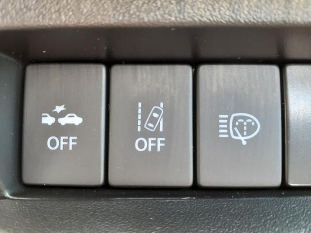 XC セーフティサポート/クルーズコントロール/プッシュスタート/LED/車線逸脱防止支援システム/ヘッドランプ LED/ABS/横滑り防止装置/エアバッグ 運転席/エアバッグ 助手席 LEDヘッドランプ(10枚目)