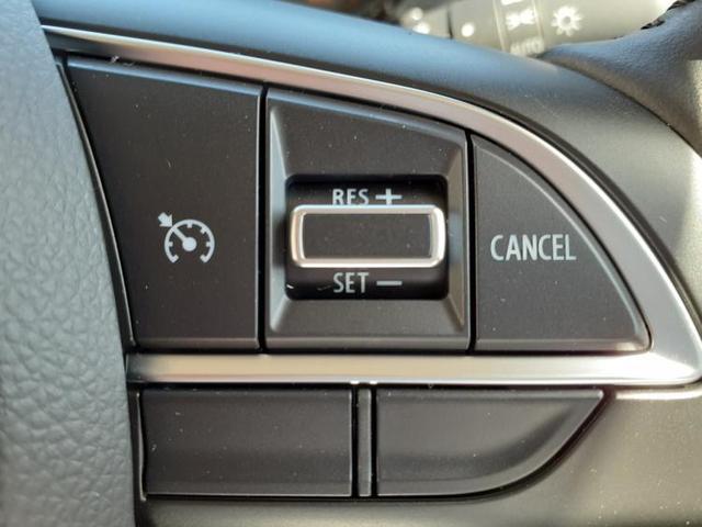 XC セーフティサポート/クルーズコントロール/プッシュスタート/LED/車線逸脱防止支援システム/ヘッドランプ LED/ABS/横滑り防止装置/エアバッグ 運転席/エアバッグ 助手席 LEDヘッドランプ(11枚目)