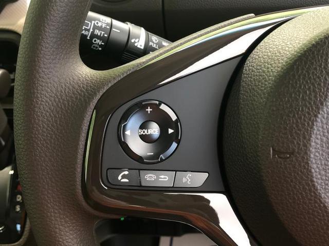 L ホンダセンシング/パワースライドドア/LEDヘッドライト/パーキングセンサー/シートヒーター/ナビ装着用SP/スマートキー/プッシュスタート/電動スライドドア/車線逸脱防止支援システム(12枚目)
