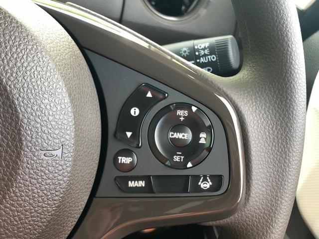 L ホンダセンシング/パワースライドドア/LEDヘッドライト/パーキングセンサー/シートヒーター/ナビ装着用SP/スマートキー/プッシュスタート/電動スライドドア/車線逸脱防止支援システム(13枚目)
