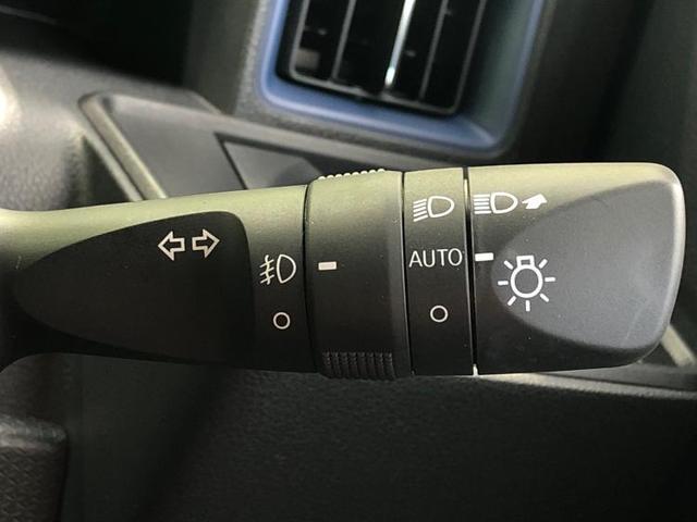 カスタムXスタイルセレクション 未使用/スマートパノラマパーキング/両側パワースライドドア/LEDヘッドライト&フォグ/オートライト/エコアイドル/プッシュスタート/両側電動スライドドア/車線逸脱防止支援システム LEDヘッドランプ(15枚目)