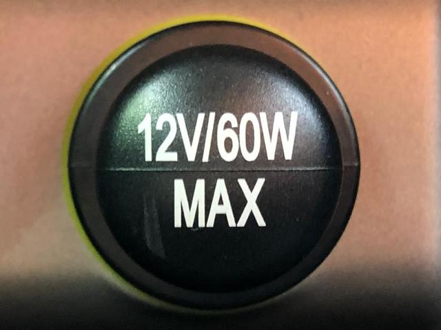 カスタムL エアバッグ 運転席/エアバッグ 助手席/アルミホイール15インチ/パワーウインドウ/キーレスエントリー/パワーステアリング/ワンオーナー/FR/マニュアルエアコン/定期点検記録簿/取扱説明書・保証書(15枚目)