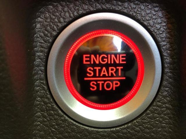 L・ホンダセンシング ホンダセンシング/ナビ装着用SP/シートヒーター/スマートキー/プッシュスタート/車線逸脱防止支援システム/パーキングアシスト バックガイド/ETC/EBD付ABS/横滑り防止装置 レーンアシスト(16枚目)