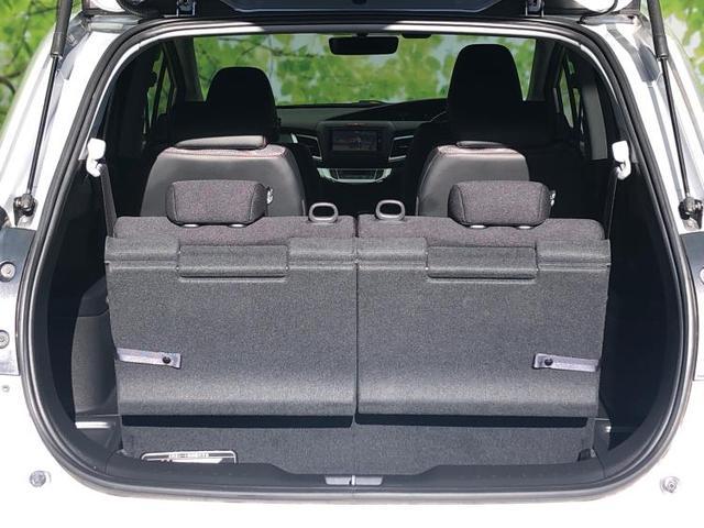 RS 純正 7インチ HDDナビ/シート ハーフレザー/ヘッドランプ LED/ETC/EBD付ABS/横滑り防止装置/アイドリングストップ/TV/エアバッグ 運転席/エアバッグ 助手席 LEDヘッドランプ(8枚目)