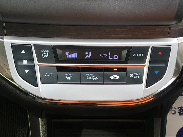 RS 純正 7インチ HDDナビ/シート ハーフレザー/ヘッドランプ LED/ETC/EBD付ABS/横滑り防止装置/アイドリングストップ/TV/エアバッグ 運転席/エアバッグ 助手席 LEDヘッドランプ(13枚目)