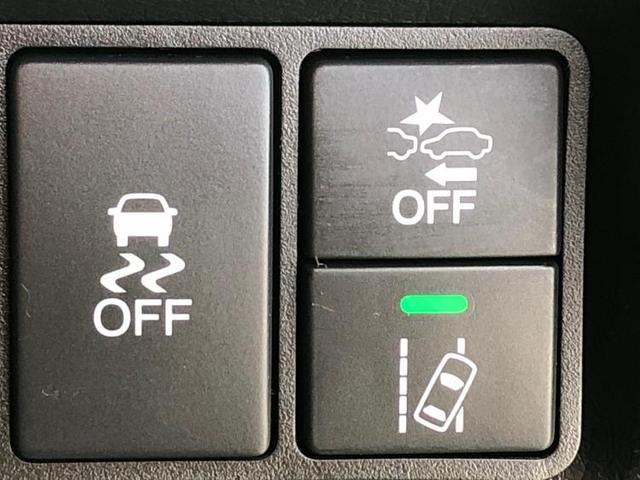RS 純正 7インチ HDDナビ/シート ハーフレザー/ヘッドランプ LED/ETC/EBD付ABS/横滑り防止装置/アイドリングストップ/TV/エアバッグ 運転席/エアバッグ 助手席 LEDヘッドランプ(14枚目)