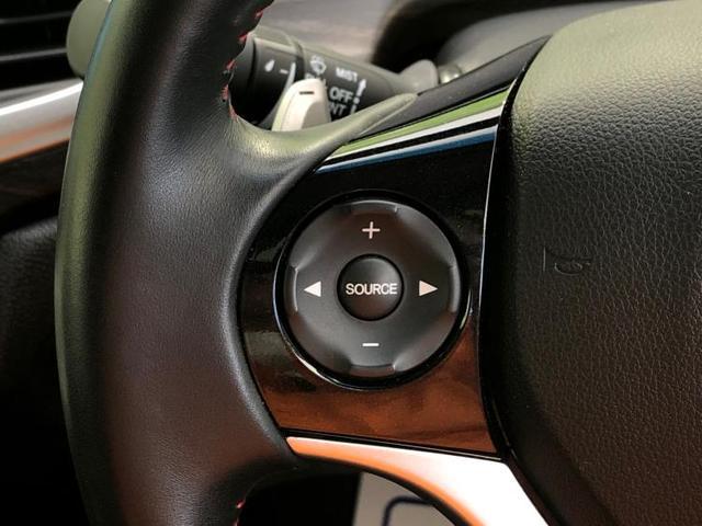 RS 純正 7インチ HDDナビ/シート ハーフレザー/ヘッドランプ LED/ETC/EBD付ABS/横滑り防止装置/アイドリングストップ/TV/エアバッグ 運転席/エアバッグ 助手席 LEDヘッドランプ(15枚目)