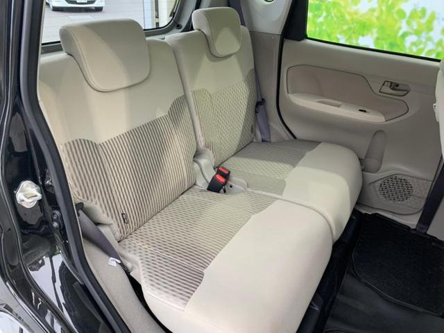 L SA3 スマートアシスト/キーレス/車線逸脱防止支援システム/EBD付ABS/横滑り防止装置/アイドリングストップ/エアバッグ 運転席/エアバッグ 助手席/パワーウインドウ/キーレスエントリー 禁煙車(7枚目)