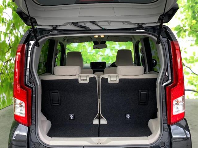 L SA3 スマートアシスト/キーレス/車線逸脱防止支援システム/EBD付ABS/横滑り防止装置/アイドリングストップ/エアバッグ 運転席/エアバッグ 助手席/パワーウインドウ/キーレスエントリー 禁煙車(8枚目)