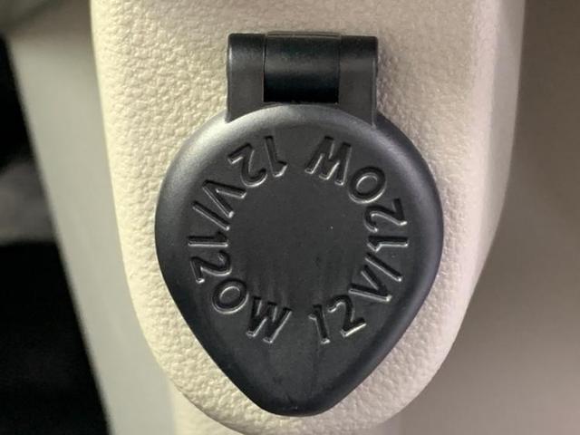 L SA3 スマートアシスト/キーレス/車線逸脱防止支援システム/EBD付ABS/横滑り防止装置/アイドリングストップ/エアバッグ 運転席/エアバッグ 助手席/パワーウインドウ/キーレスエントリー 禁煙車(12枚目)