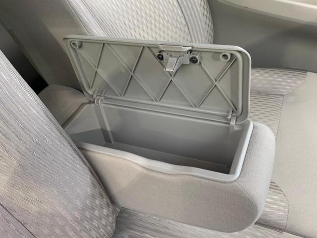 L SA3 スマートアシスト/キーレス/車線逸脱防止支援システム/EBD付ABS/横滑り防止装置/アイドリングストップ/エアバッグ 運転席/エアバッグ 助手席/パワーウインドウ/キーレスエントリー 禁煙車(14枚目)