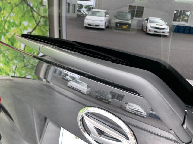 L SA3 スマートアシスト/キーレス/車線逸脱防止支援システム/EBD付ABS/横滑り防止装置/アイドリングストップ/エアバッグ 運転席/エアバッグ 助手席/パワーウインドウ/キーレスエントリー 禁煙車(16枚目)