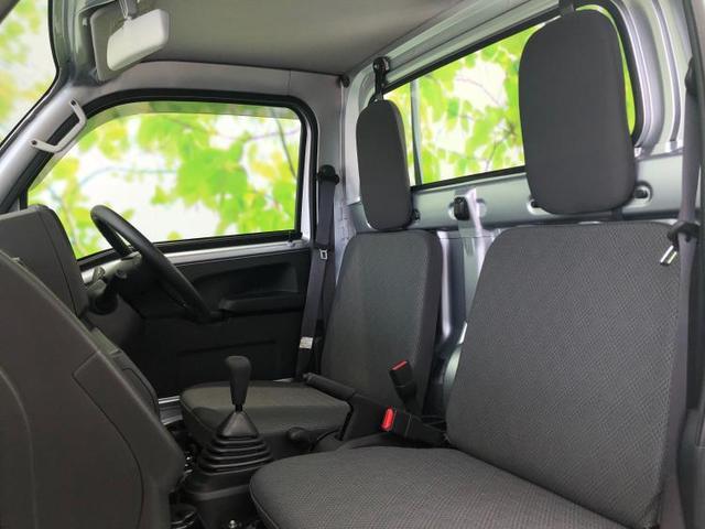 スタンダードノウヨウスペシャル 4WD/作業灯/エアバッグ 運転席/パワーステアリング/4WD/マニュアルエアコン 登録/届出済未使用車 オートライト(6枚目)