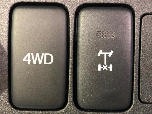 スタンダードノウヨウスペシャル 4WD/作業灯/エアバッグ 運転席/パワーステアリング/4WD/マニュアルエアコン 登録/届出済未使用車 オートライト(11枚目)