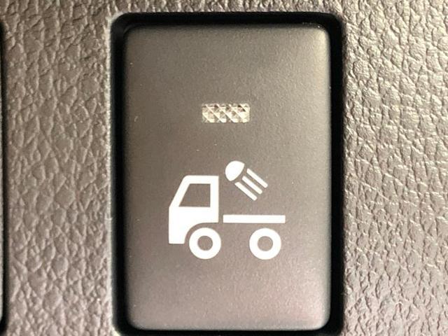 スタンダードノウヨウスペシャル 4WD/作業灯/エアバッグ 運転席/パワーステアリング/4WD/マニュアルエアコン 登録/届出済未使用車 オートライト(12枚目)
