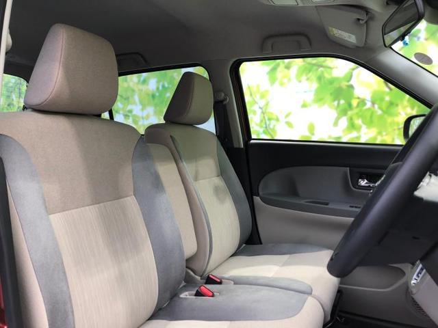 XリミテッドSA3 未使用/スマートアシスト/シートヒーター/オートライト/キーフリー/プッシュスタート/車線逸脱防止支援システム/EBD付ABS/横滑り防止装置/アイドリングストップ/エアバッグ 運転席 レーンアシスト(5枚目)