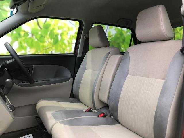 XリミテッドSA3 未使用/スマートアシスト/シートヒーター/オートライト/キーフリー/プッシュスタート/車線逸脱防止支援システム/EBD付ABS/横滑り防止装置/アイドリングストップ/エアバッグ 運転席 レーンアシスト(6枚目)