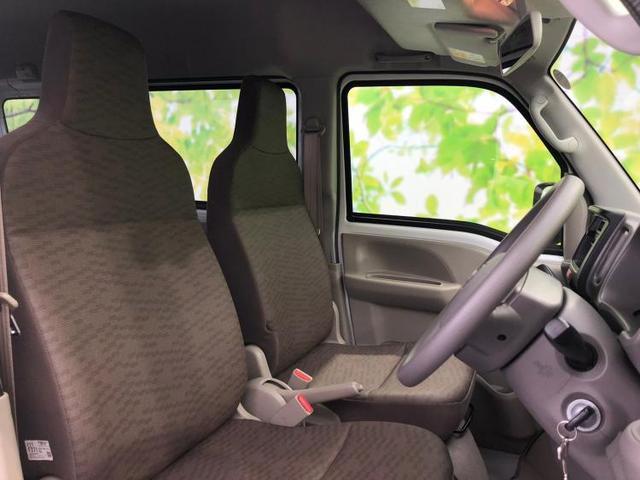 DX ハイルーフ/プライバシーガラス/キーレス/オートギアシフト/エアバッグ 運転席/エアバッグ 助手席/パワーステアリング/FR/マニュアルエアコン(5枚目)