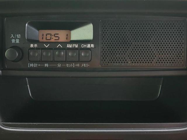 DX ハイルーフ/プライバシーガラス/キーレス/オートギアシフト/エアバッグ 運転席/エアバッグ 助手席/パワーステアリング/FR/マニュアルエアコン(9枚目)