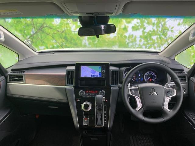 4WD Gパワーパッケージ 4WD/社外ナビ/バックカメラ/両側パワースライドドア/ETC/パドルシフト/クルーズコントロール/プッシュスタート/両側電動スライドドア/車線逸脱防止支援システム/電動バックドア LEDヘッドランプ(4枚目)