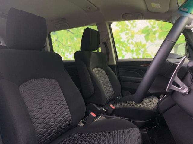 4WD Gパワーパッケージ 4WD/社外ナビ/バックカメラ/両側パワースライドドア/ETC/パドルシフト/クルーズコントロール/プッシュスタート/両側電動スライドドア/車線逸脱防止支援システム/電動バックドア LEDヘッドランプ(5枚目)