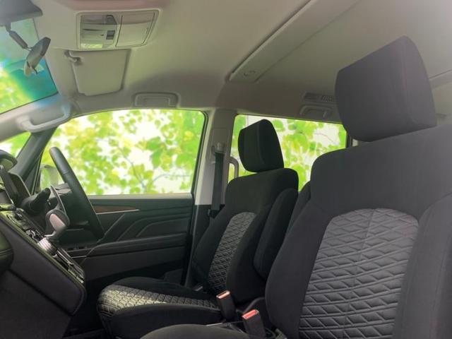 4WD Gパワーパッケージ 4WD/社外ナビ/バックカメラ/両側パワースライドドア/ETC/パドルシフト/クルーズコントロール/プッシュスタート/両側電動スライドドア/車線逸脱防止支援システム/電動バックドア LEDヘッドランプ(6枚目)