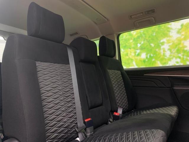 4WD Gパワーパッケージ 4WD/社外ナビ/バックカメラ/両側パワースライドドア/ETC/パドルシフト/クルーズコントロール/プッシュスタート/両側電動スライドドア/車線逸脱防止支援システム/電動バックドア LEDヘッドランプ(7枚目)