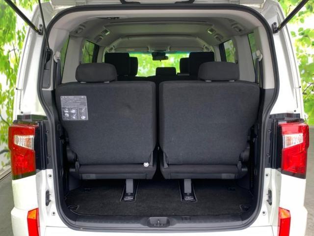 4WD Gパワーパッケージ 4WD/社外ナビ/バックカメラ/両側パワースライドドア/ETC/パドルシフト/クルーズコントロール/プッシュスタート/両側電動スライドドア/車線逸脱防止支援システム/電動バックドア LEDヘッドランプ(8枚目)