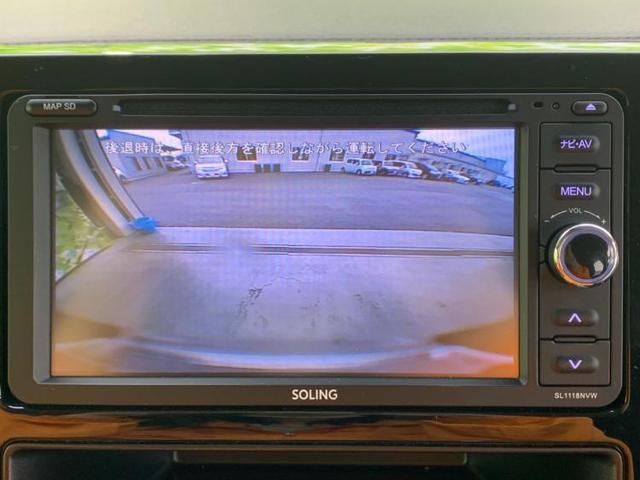 4WD Gパワーパッケージ 4WD/社外ナビ/バックカメラ/両側パワースライドドア/ETC/パドルシフト/クルーズコントロール/プッシュスタート/両側電動スライドドア/車線逸脱防止支援システム/電動バックドア LEDヘッドランプ(10枚目)