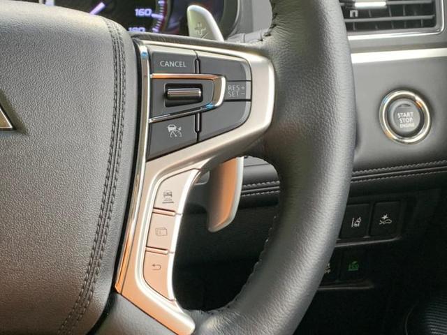 4WD Gパワーパッケージ 4WD/社外ナビ/バックカメラ/両側パワースライドドア/ETC/パドルシフト/クルーズコントロール/プッシュスタート/両側電動スライドドア/車線逸脱防止支援システム/電動バックドア LEDヘッドランプ(14枚目)