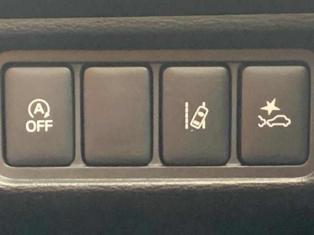 4WD Gパワーパッケージ 4WD/社外ナビ/バックカメラ/両側パワースライドドア/ETC/パドルシフト/クルーズコントロール/プッシュスタート/両側電動スライドドア/車線逸脱防止支援システム/電動バックドア LEDヘッドランプ(15枚目)